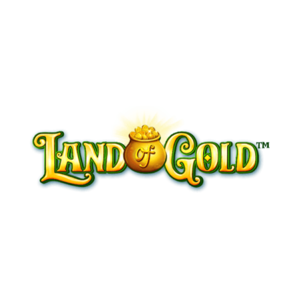 Welcome to Wonderland ~ Land of Gold Slot Game in Pussy888 Casino M'sia