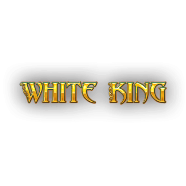 White King Mobile Online Slot Machine in Pussy888 Login with Liveslot77