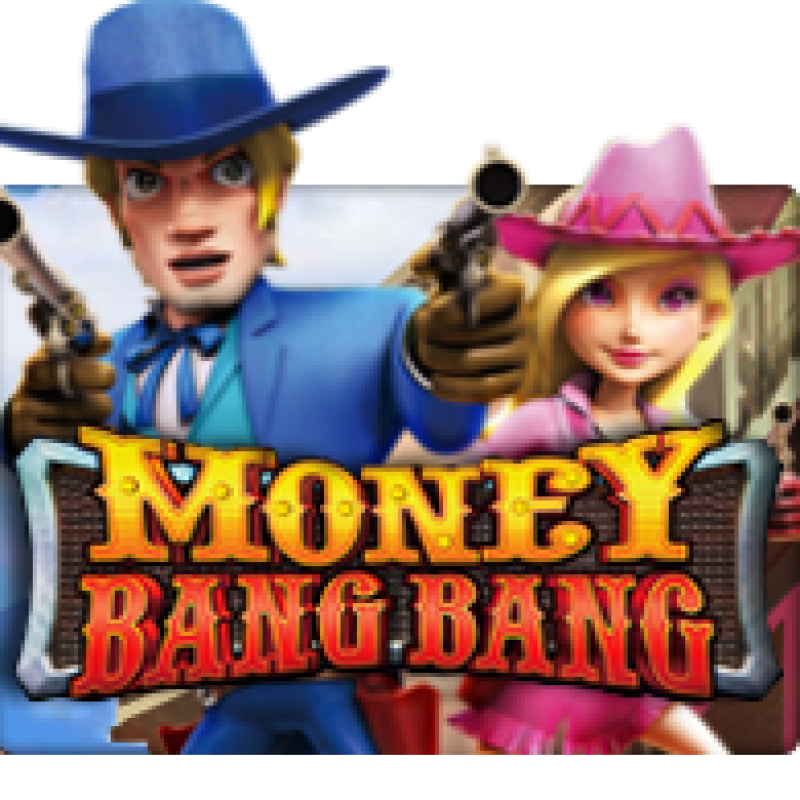 Win More Cash with Money Bang Bang Slot in Live22 Online Casino
