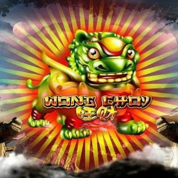 Wong Choy Slot : Feel More Luck with Famous Slot in Mega888 apk @ Liveslot77