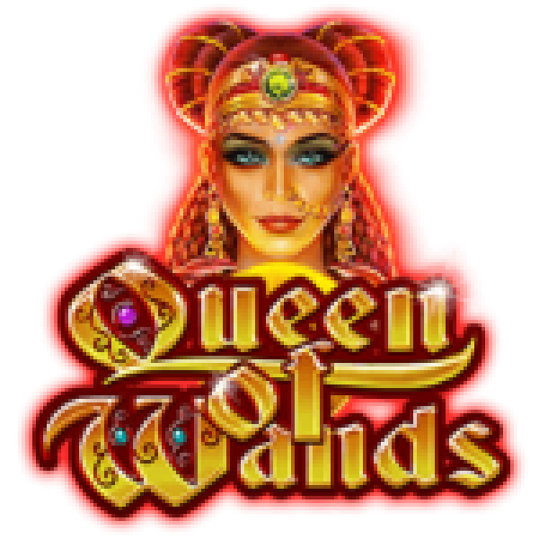 Your Majesty : Queen of Wands Slot in Rollex Login Free @ Liveslot77