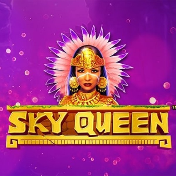 Your Majesty : Sky Queen Classic Slot in Rollex 11 Free Play @ Liveslot77